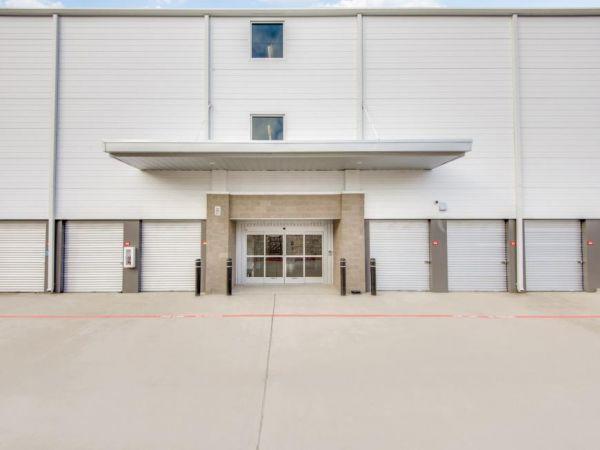 Life Storage - Lewisville - 4800 Windhaven Parkway 4800 Windhaven Parkway Lewisville, TX - Photo 3