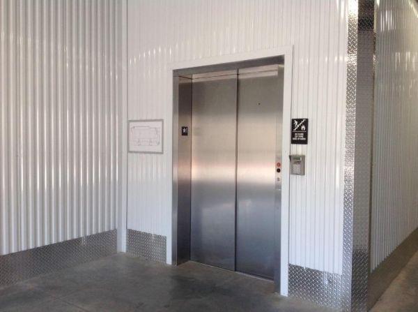 Life Storage - Lewisville - 4800 Windhaven Parkway 4800 Windhaven Parkway Lewisville, TX - Photo 4