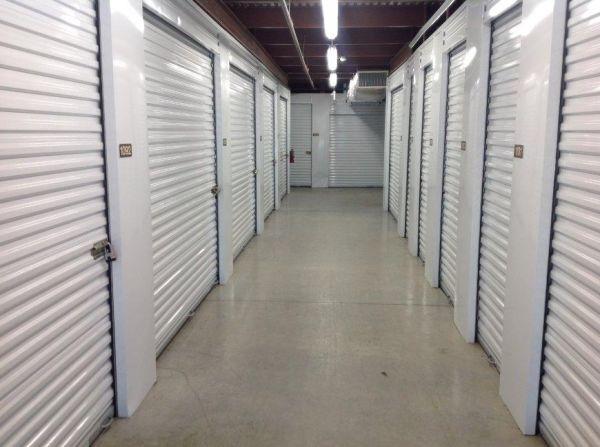 Life Storage - New Orleans - 3901 Behrman Highway 3901 Behrman Highway New Orleans, LA - Photo 4