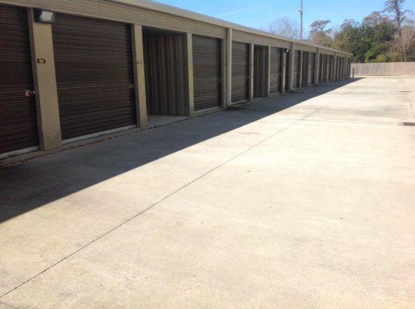 Life Storage - New Orleans - 3901 Behrman Highway 3901 Behrman Highway New Orleans, LA - Photo 5