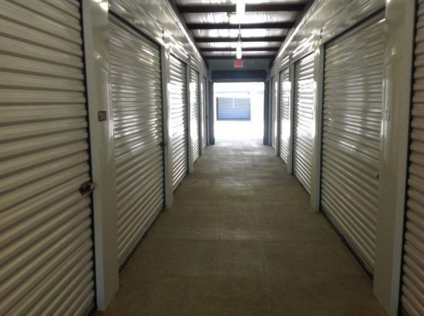 Life Storage - New Orleans - 3901 Behrman Highway 3901 Behrman Highway New Orleans, LA - Photo 1