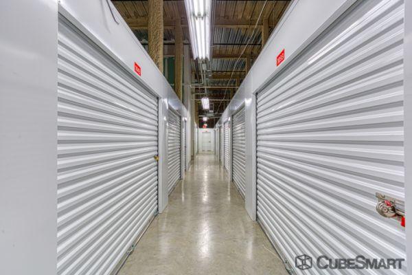 CubeSmart Self Storage - Miami - 1100 Northeast 79th St 1100 Northeast 79th Street Miami, FL - Photo 1