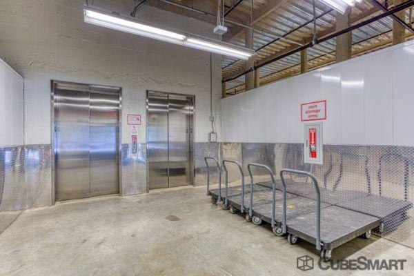 CubeSmart Self Storage - Miami - 1100 Northeast 79th St 1100 Northeast 79th Street Miami, FL - Photo 4