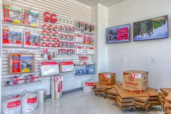 CubeSmart Self Storage - Miami - 1100 Northeast 79th St 1100 Northeast 79th Street Miami, FL - Photo 7