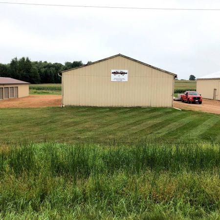 K & B Storage (Marshfield, WI) Wisconsin 97 Marshfield, WI - Photo 2