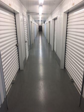 SmartStop Self Storage - Katy 23250 Westheimer Parkway Katy, TX - Photo 3
