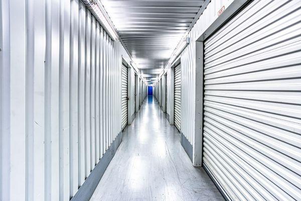SmartStop Self Storage - Conroe 3750 FM 1488 Conroe, TX - Photo 2