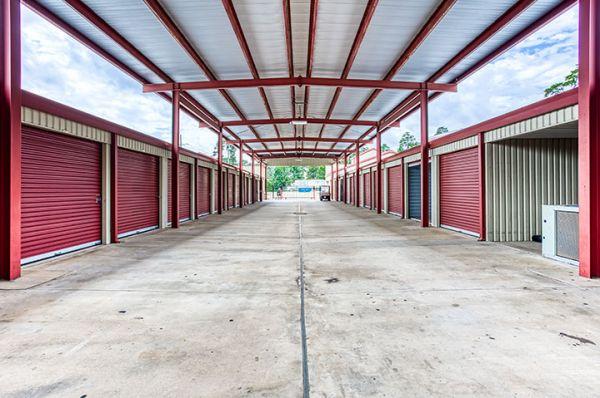 SmartStop Self Storage - Conroe 3750 FM 1488 Conroe, TX - Photo 3