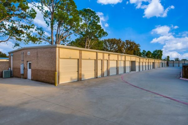 Advantage Storage - Justin Road 2711 Justin Road Flower Mound, TX - Photo 7
