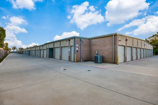 Advantage Storage - Justin Road 2711 Justin Road Flower Mound, TX - Photo 8