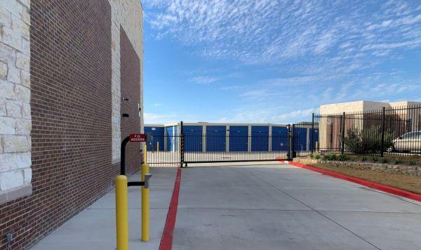 Advantage Storage - Panther Creek 11901 Farm to Market Road 423 Little Elm, TX - Photo 4