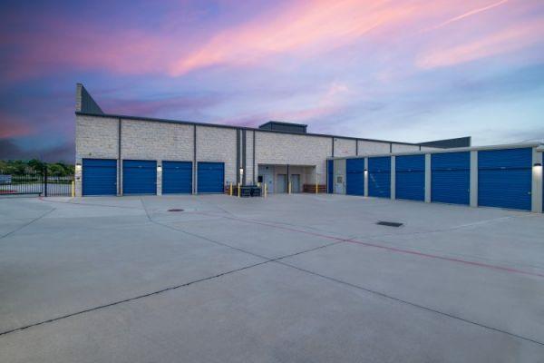 Advantage Storage - Panther Creek 11901 Farm to Market Road 423 Little Elm, TX - Photo 5
