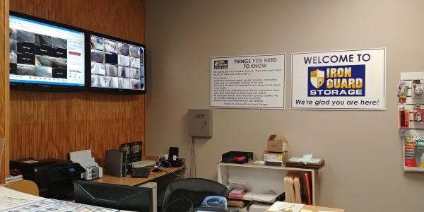 Lincoln Storage, LLC 6998 Loehr Road Newburgh, IN - Photo 2