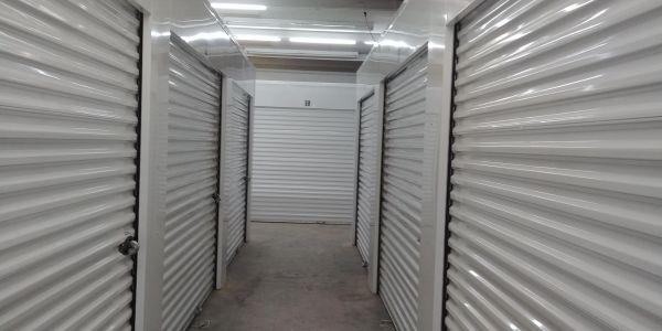 Lincoln Storage, LLC 6998 Loehr Road Newburgh, IN - Photo 4