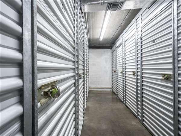 Extra Space Storage - Margate - N State Rd 7 1880 Florida 7 Margate, FL - Photo 2