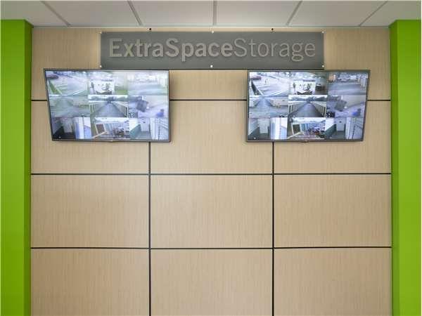Extra Space Storage - Margate - N State Rd 7 1880 Florida 7 Margate, FL - Photo 4