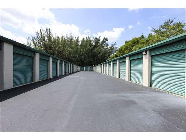 Extra Space Storage - Davie - W State Rd 84 6550 West State Road 84 Davie, FL - Photo 1