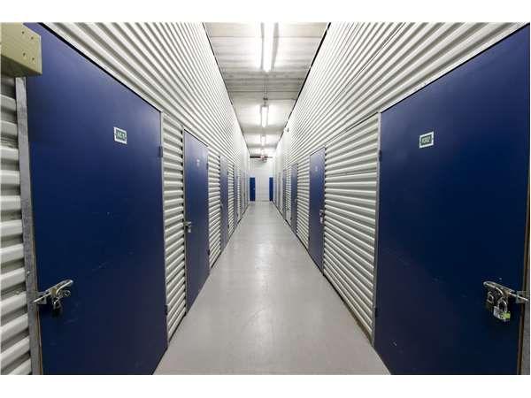 Extra Space Storage - Davie - W State Rd 84 6550 West State Road 84 Davie, FL - Photo 2