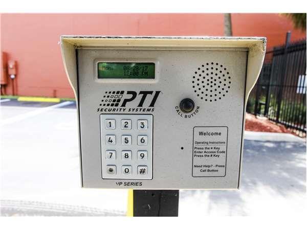 Extra Space Storage - Davie - W State Rd 84 6550 West State Road 84 Davie, FL - Photo 5