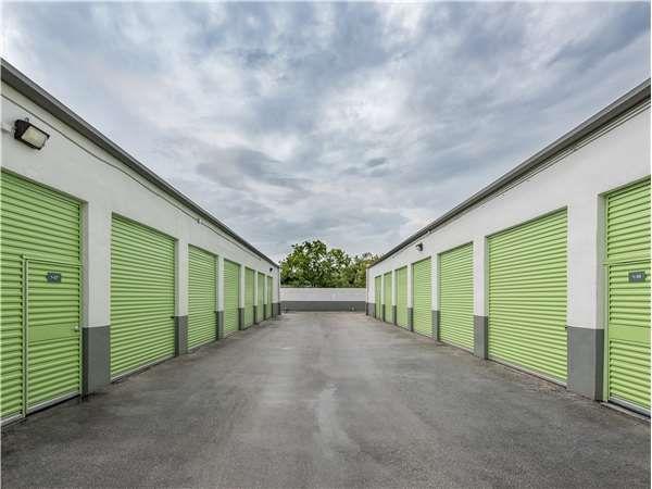 Extra Space Storage - Pompano Beach - 31st Ave 800 Northwest 31st Avenue Pompano Beach, FL - Photo 1
