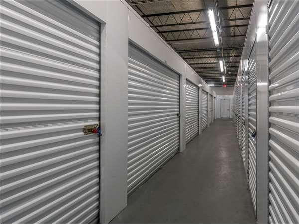 Extra Space Storage - Pompano Beach - 31st Ave 800 Northwest 31st Avenue Pompano Beach, FL - Photo 2