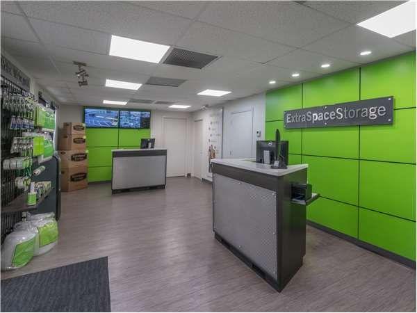 Extra Space Storage - Pompano Beach - 31st Ave 800 Northwest 31st Avenue Pompano Beach, FL - Photo 3