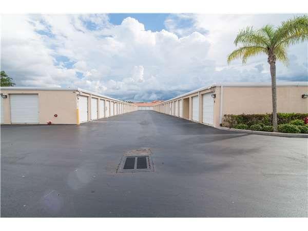 Extra Space Storage - Naples - Goodlette Road 10550 Goodlette-frank Road Naples, FL - Photo 1