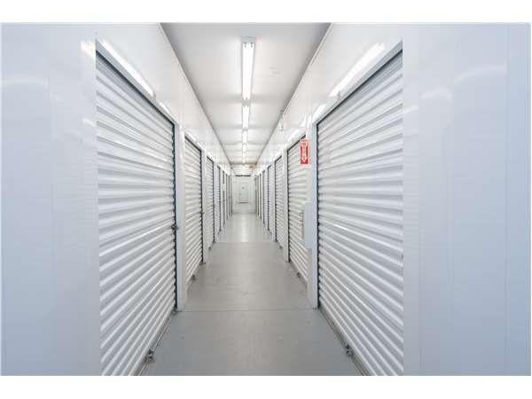 Extra Space Storage - Naples - Goodlette Road 10550 Goodlette-frank Road Naples, FL - Photo 2