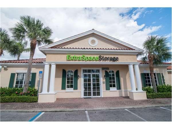 Extra Space Storage - Naples - Goodlette Road 10550 Goodlette-frank Road Naples, FL - Photo 6