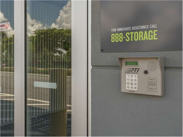 Extra Space Storage - Ft Myers - Sommerset Dr 4500 Sommerset Drive Fort Myers, FL - Photo 5