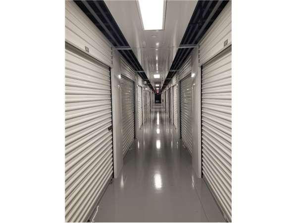 Extra Space Storage - St Petersburg - 4th Street 7220 4th Street North Saint Petersburg, FL - Photo 1