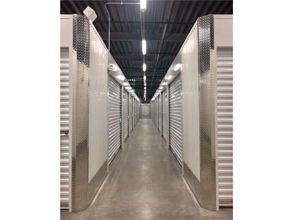 Extra Space Storage - Tampa - 4907 W Cypress St 4907 West Cypress Street Tampa, FL - Photo 2
