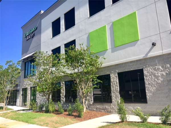 Extra Space Storage - Tampa - 4907 W Cypress St 4907 West Cypress Street Tampa, FL - Photo 6