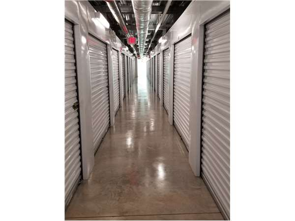 Extra Space Storage - Hollywood - South Dixie Hwy 1440 South Dixie Highway Hollywood, FL - Photo 2