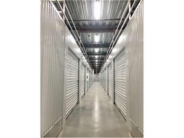 Extra Space Storage - New Port Richey - Trinity Blvd 11615 Trinity Boulevard Trinity, FL - Photo 2