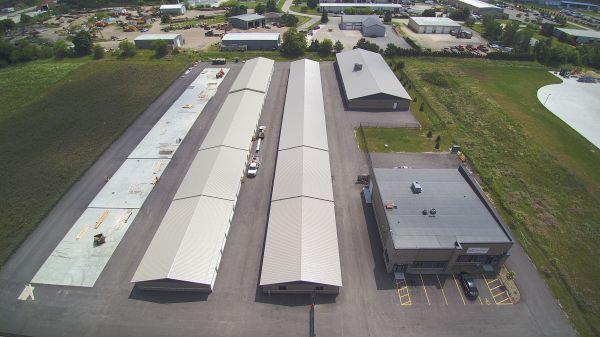 Storage Werks Pewaukee W232N5040 Quarry Corners Parkway Pewaukee, WI - Photo 4