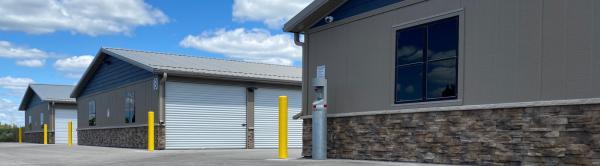 Storage Werks Pewaukee W232N5040 Quarry Corners Parkway Pewaukee, WI - Photo 0