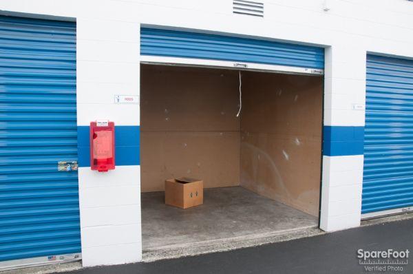 Storage Court - Shoreline 17828 Midvale Avenue North Shoreline, WA - Photo 14