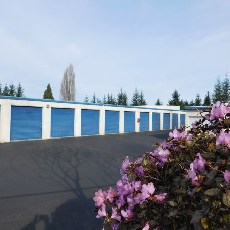 Moss Bay Self Storage 333 5th Place South Kirkland, WA - Photo 3