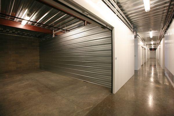 Simply Self Storage - Orange, CA - Glassell Street 1600 North Glassell Street Orange, CA - Photo 4