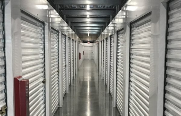 Simply Self Storage - Cypress, CA - Valley View St 9141 Valley View Street Cypress, CA - Photo 2