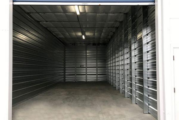 Simply Self Storage - 30 Kettle River Drive - Edwardsville 30 Kettle River Drive Glen Carbon, IL - Photo 3
