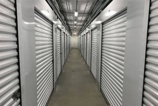 Simply Self Storage - 30 Kettle River Drive - Edwardsville 30 Kettle River Drive Glen Carbon, IL - Photo 4