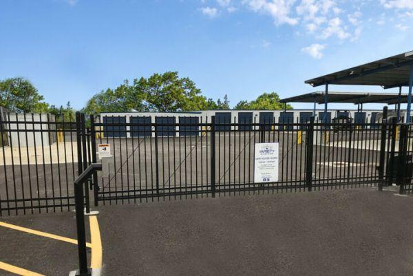 Simply Self Storage - 30 Kettle River Drive - Edwardsville 30 Kettle River Drive Glen Carbon, IL - Photo 5