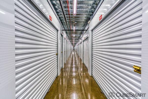 CubeSmart Self Storage - Naperville - 2708 Forgue Dr 2708 Forgue Drive Naperville, IL - Photo 1