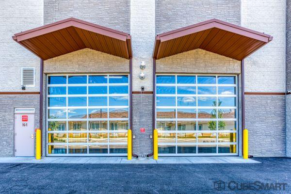 CubeSmart Self Storage - Naperville - 2708 Forgue Dr 2708 Forgue Drive Naperville, IL - Photo 4