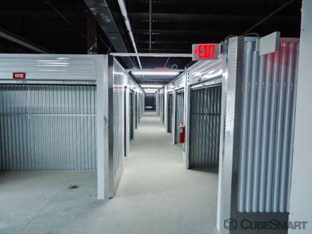 CubeSmart Self Storage - Richmond Heights - 641 Richmond Rd 641 Richmond Road Richmond Heights, OH - Photo 1
