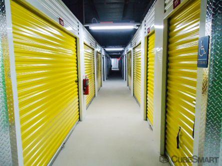 CubeSmart Self Storage - Richmond Heights - 641 Richmond Rd 641 Richmond Road Richmond Heights, OH - Photo 2