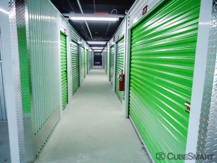CubeSmart Self Storage - Richmond Heights - 641 Richmond Rd 641 Richmond Road Richmond Heights, OH - Photo 3