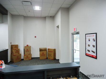 CubeSmart Self Storage - Richmond Heights - 641 Richmond Rd 641 Richmond Road Richmond Heights, OH - Photo 6